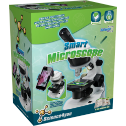 Smart Microscope